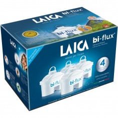 F4M BI-FLUX LIFTRY 4ks LAICA