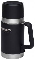 e76849c0f Všechny produkty značky Stanley | Termohrnek.cz