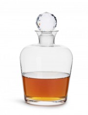 Karafa  SAGAFORM Club Whiskey Carafe, 0,8L